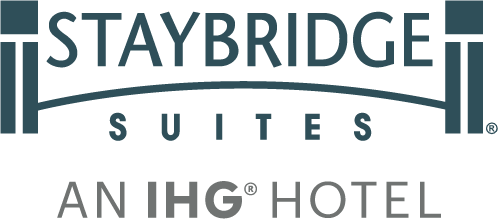 Staybridge Suites Columbia - 805 N Keene St, MO 65201