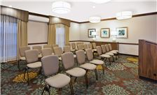 Staybridge Suites Columbia Meeting Room
